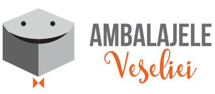 Ambalajele Veseliei Logo